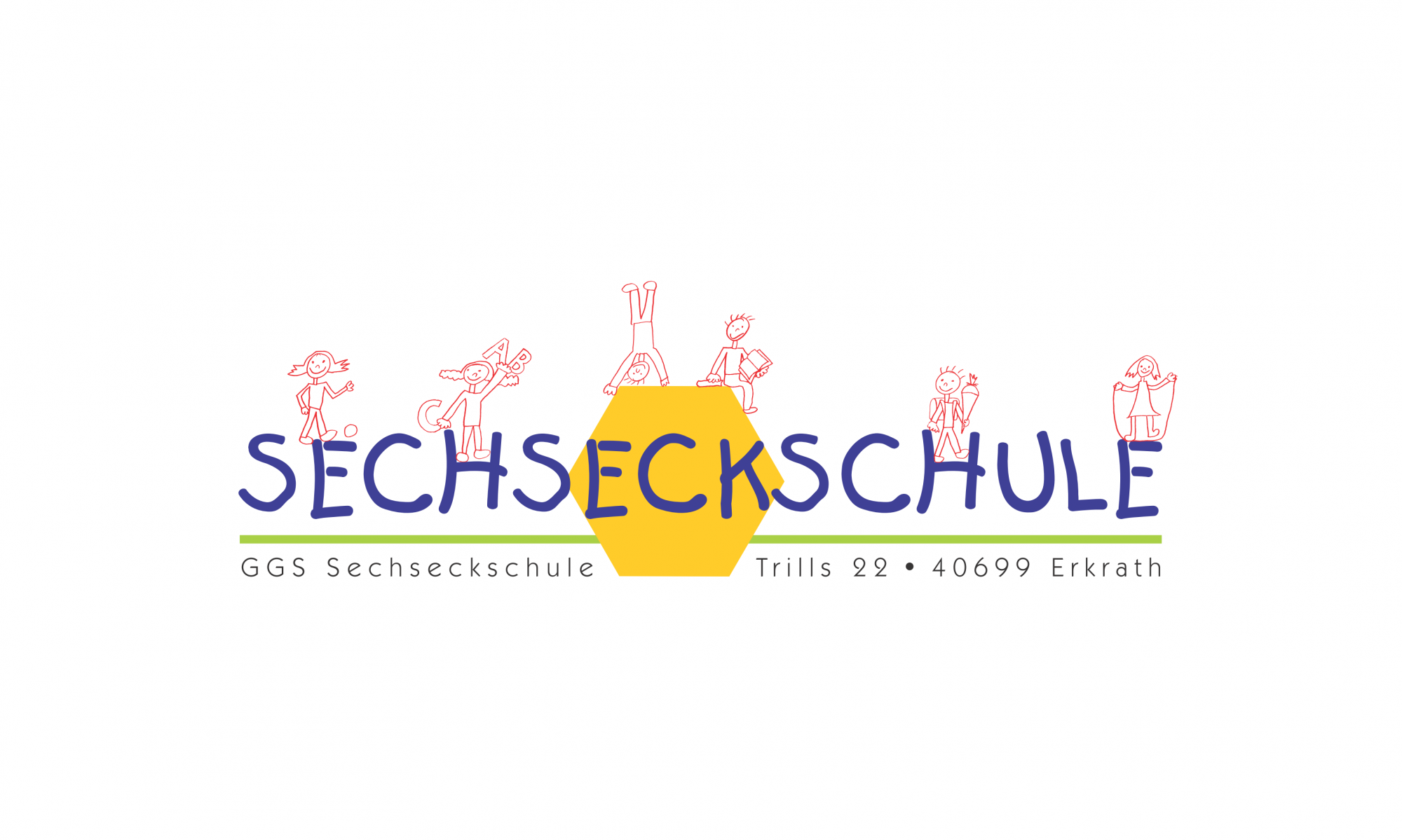 Sechseckschule